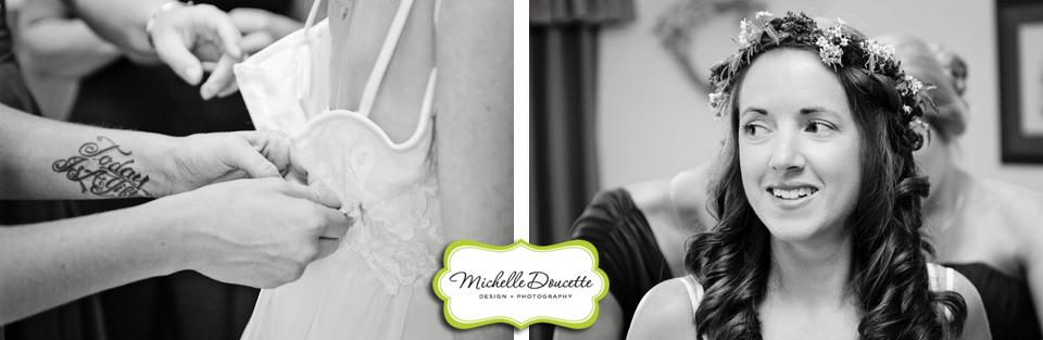 Halifax-wedding-photography-20121012_009
