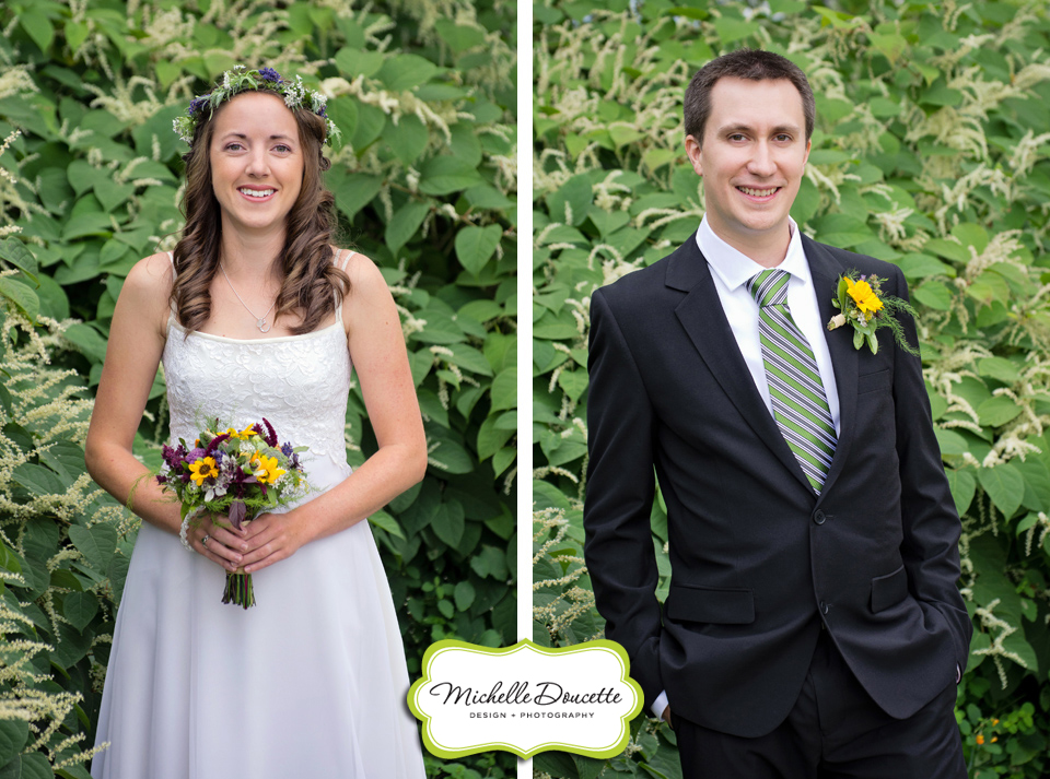 Halifax-wedding-photography-20121012_010
