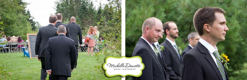 Halifax-wedding-photography-20121012_011