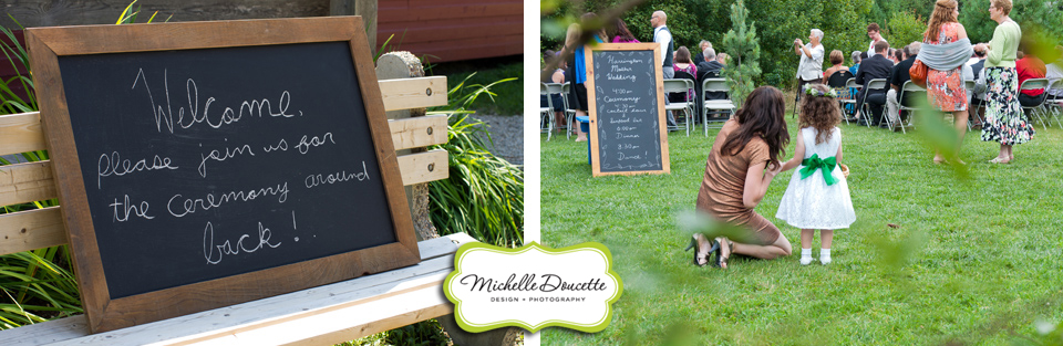 Halifax-wedding-photography-20121012_012