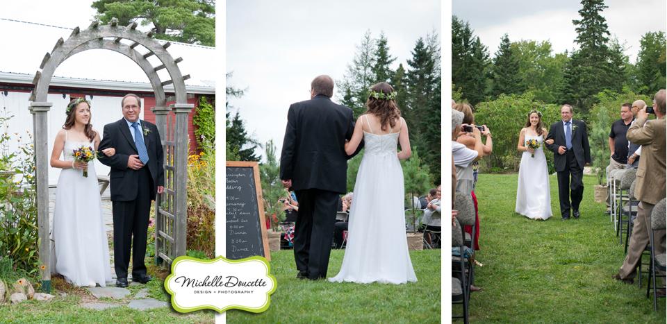 Halifax-wedding-photography-20121012_013