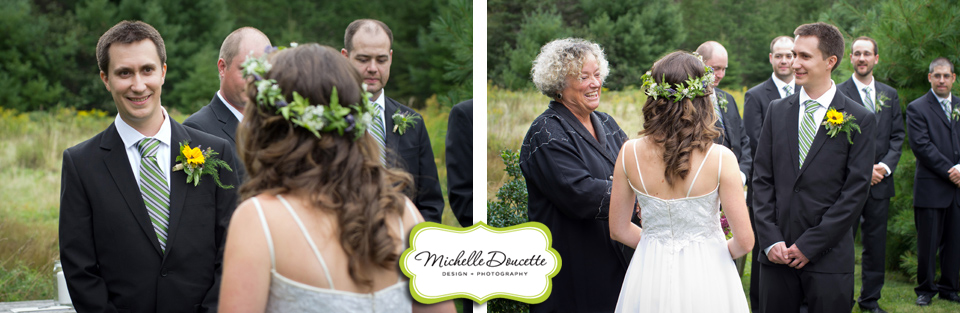 Halifax-wedding-photography-20121012_014
