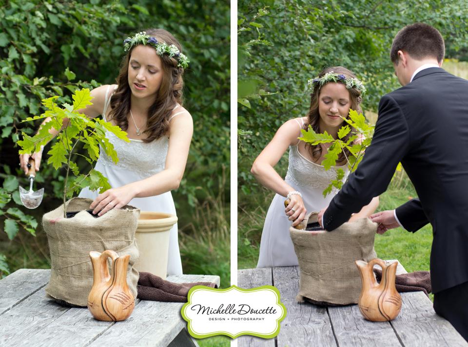 Halifax-wedding-photography-20121012_015