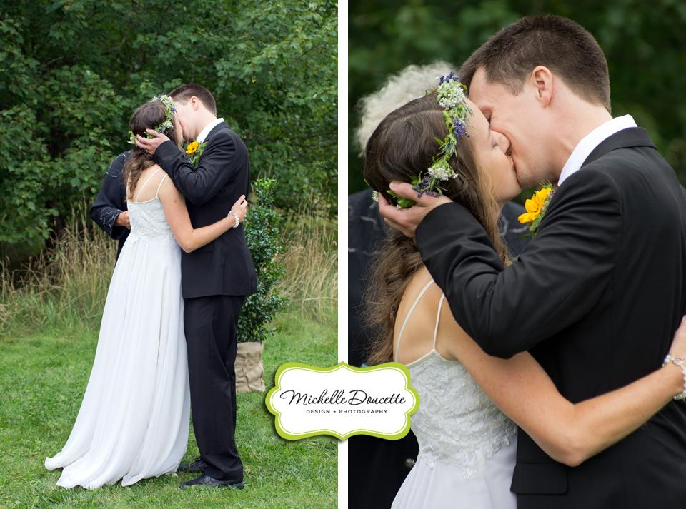 Halifax-wedding-photography-20121012_017