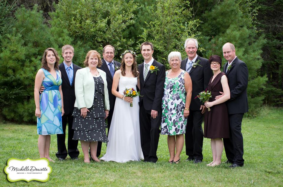 Halifax-wedding-photography-20121012_019