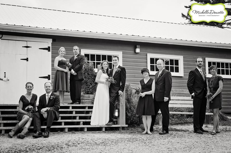 Halifax-wedding-photography-20121012_020