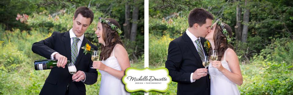 Halifax-wedding-photography-20121012_022