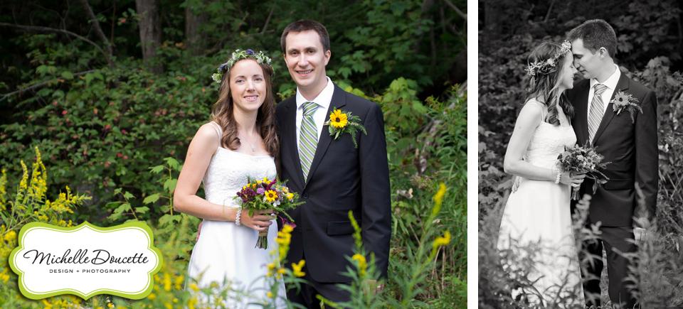 Halifax-wedding-photography-20121012_023