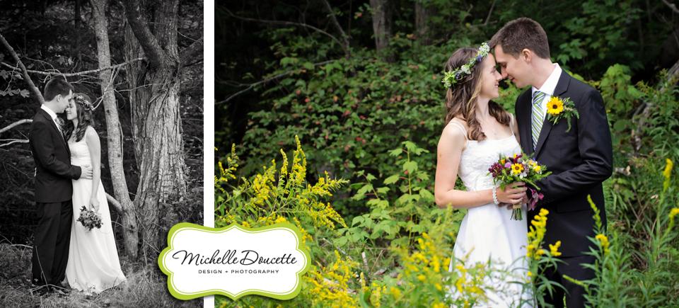Halifax-wedding-photography-20121012_024