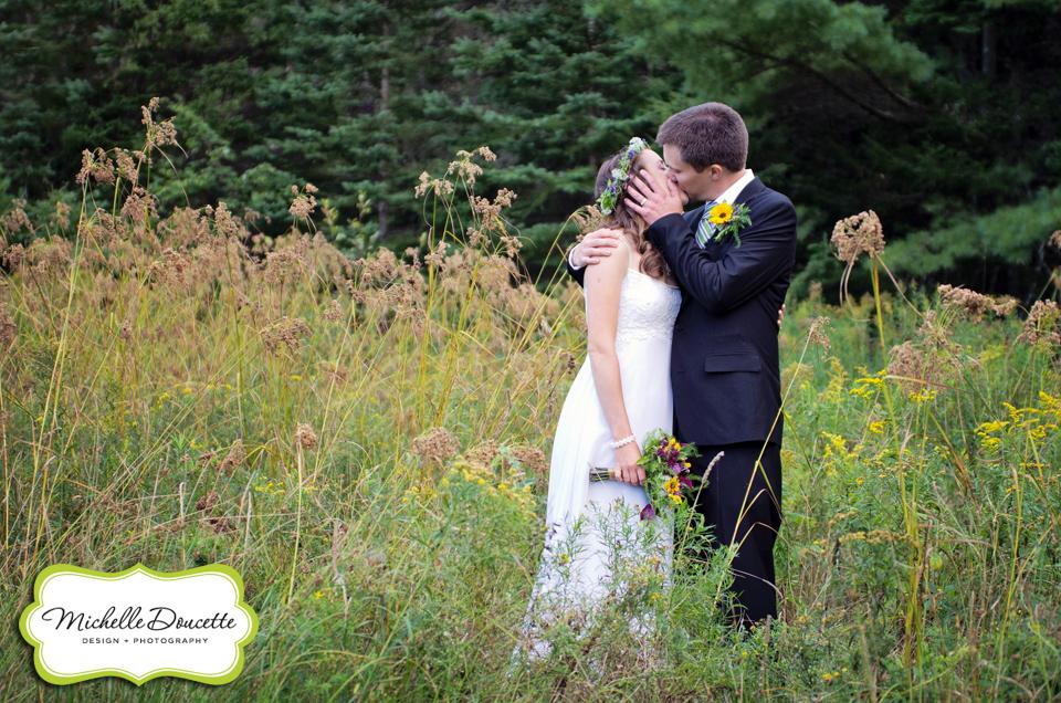 Halifax-wedding-photography-20121012_025