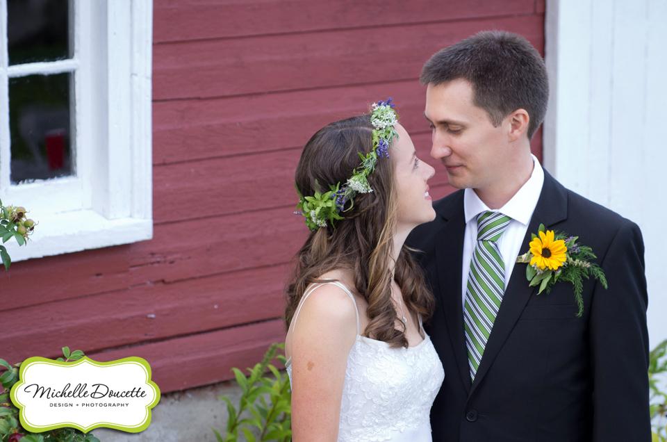 Halifax-wedding-photography-20121012_026