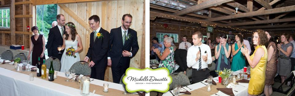 Halifax-wedding-photography-20121012_027