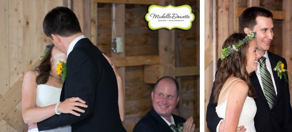 Halifax-wedding-photography-20121012_028