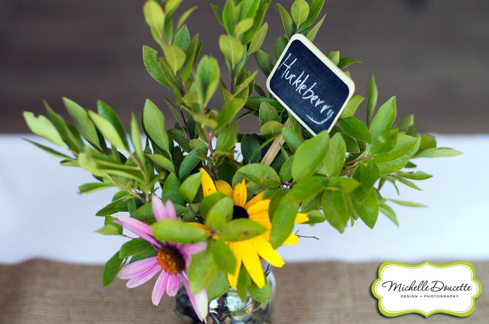 Halifax-wedding-photography-20121012_029