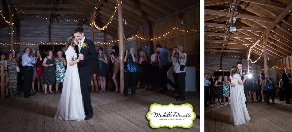 Halifax-wedding-photography-20121012_033