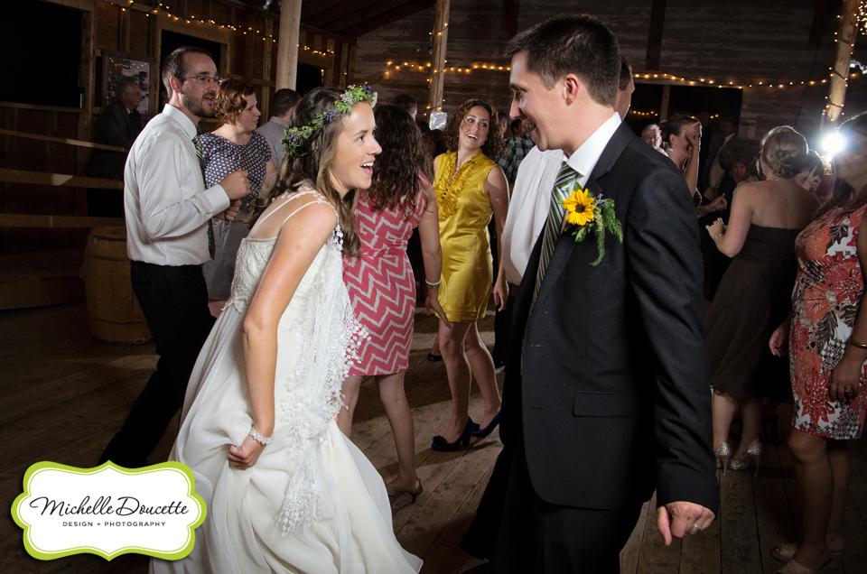 Halifax-wedding-photography-20121012_035