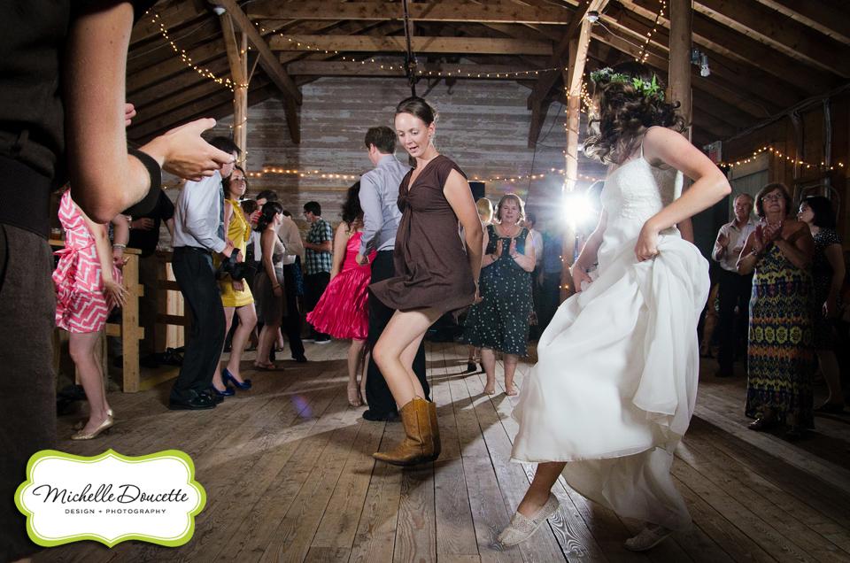 Halifax-wedding-photography-20121012_037