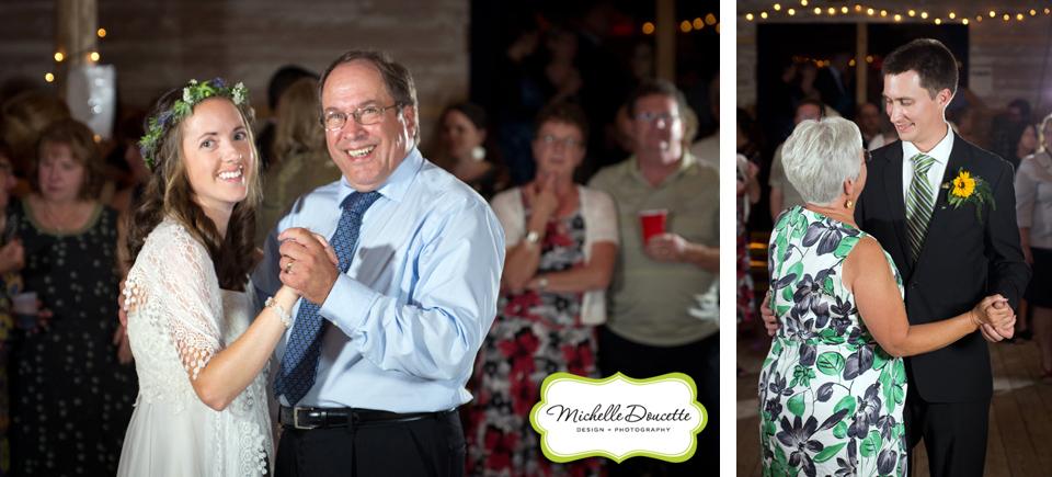 Halifax-wedding-photography-20121014_034