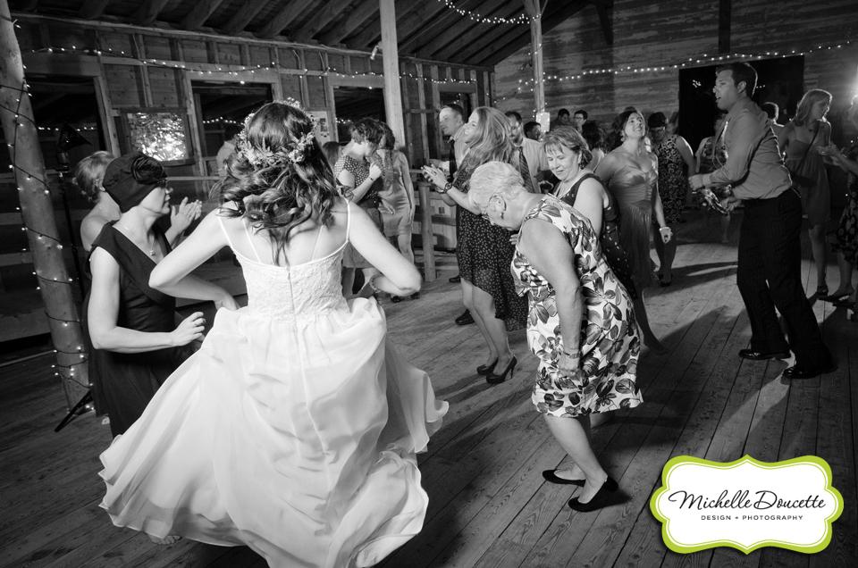 Halifax-wedding-photography-20121014_036