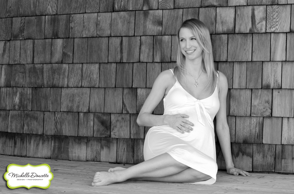 Halifax-Maternity-Photography-20121125-01