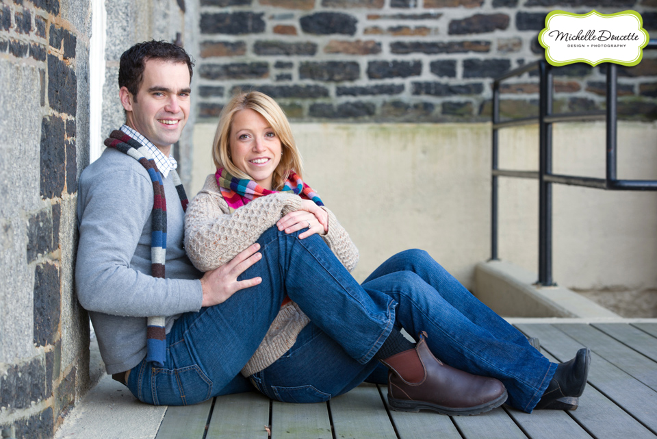 20121214-Halifax-Engagement-Photography-001