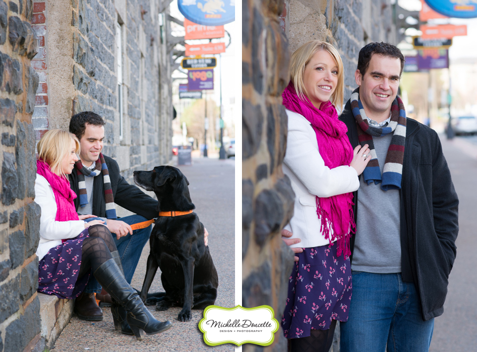 20121214-Halifax-Engagement-Photography-004