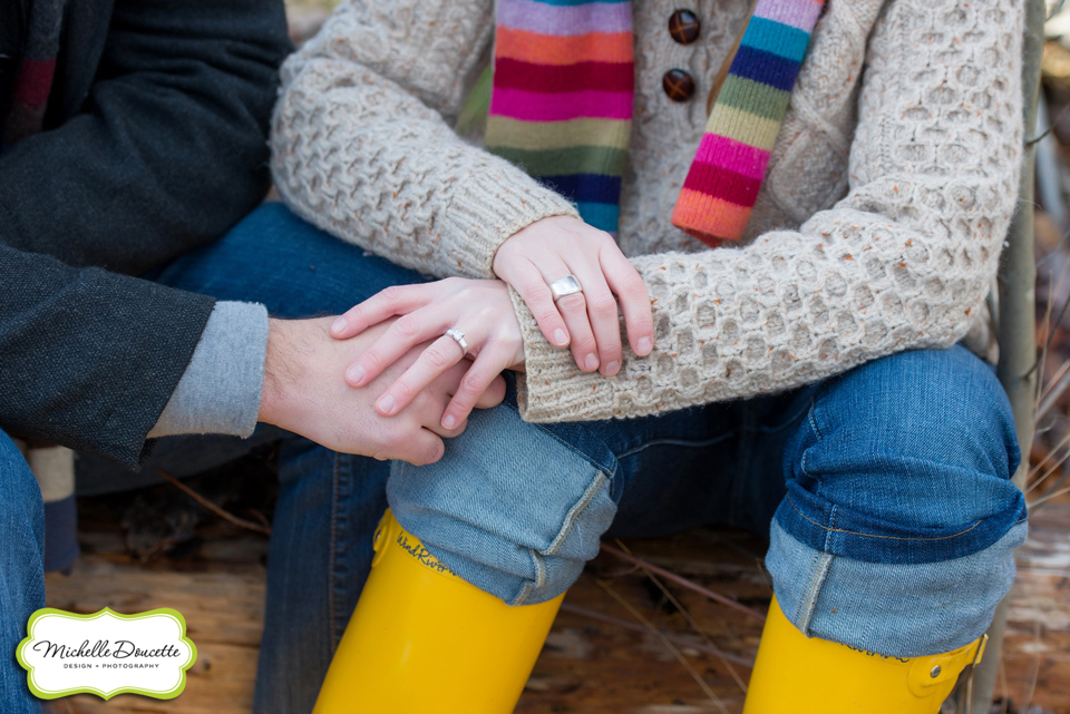 20121214-Halifax-Engagement-Photography-007