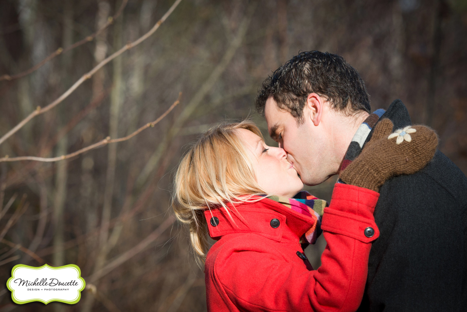 20121214-Halifax-Engagement-Photography-012