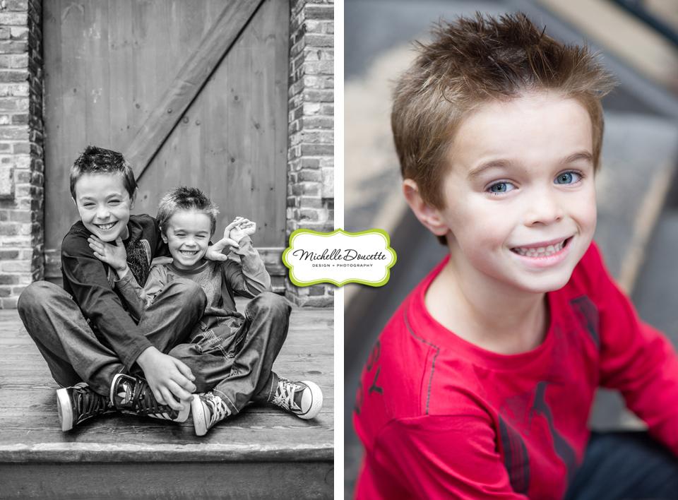 Halifax-Family-Photographer-121206-02