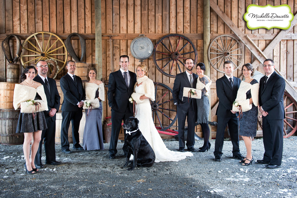 Hatfield-Farm-Wedding-014