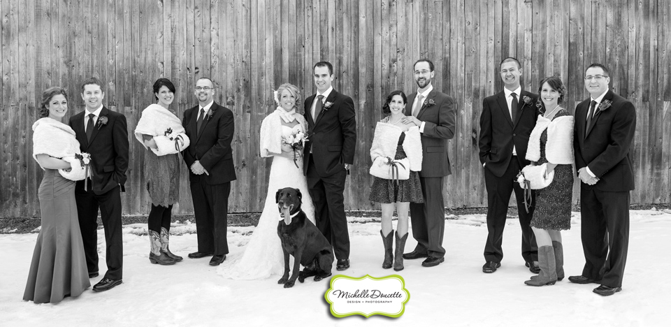 Hatfield-Farm-Wedding-017