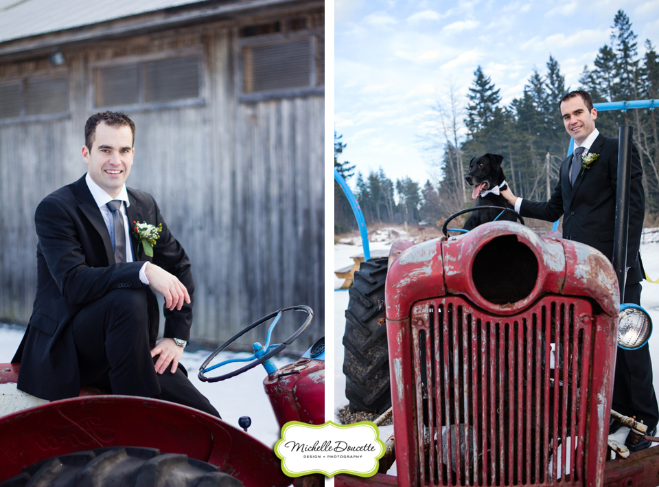 Hatfield-Farm-Wedding-031