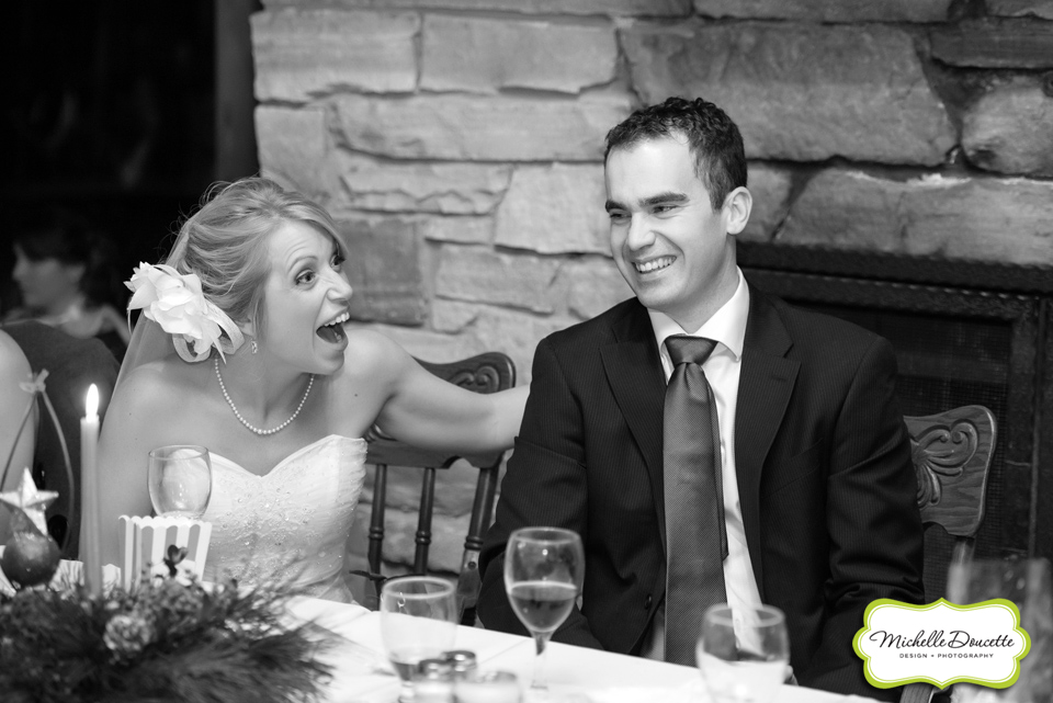 Hatfield-Farm-Wedding-044