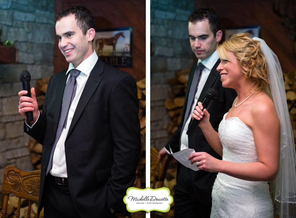 Hatfield-Farm-Wedding-048