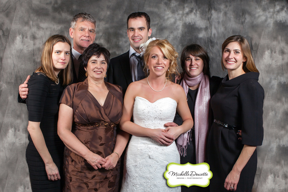 Hatfield-Farm-Wedding-059