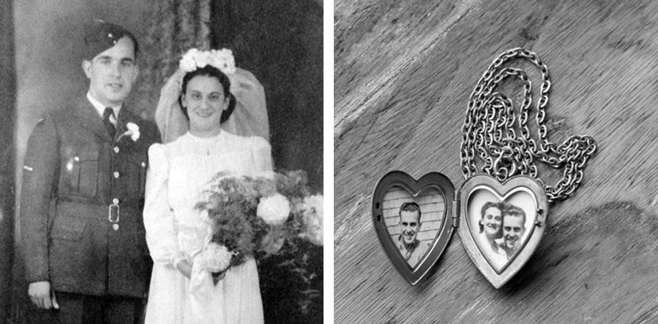 Halifax-wedding-Michelle-Doucette-03