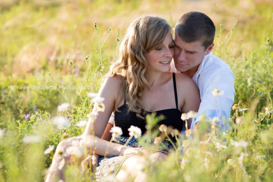 Engagement-Photography-Michelle-Doucette-4