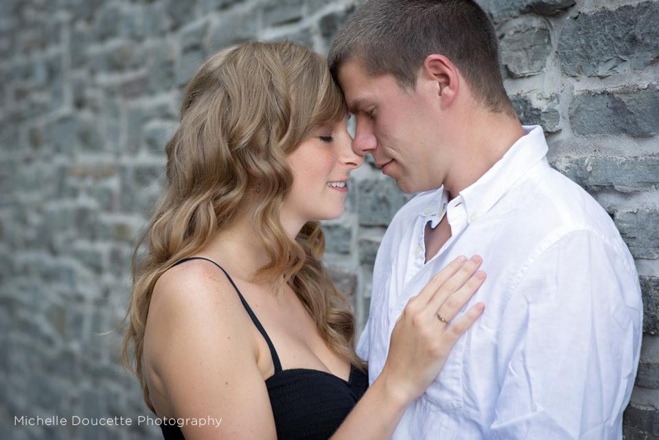 Engagement-Photography-Michelle-Doucette-5