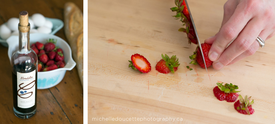 Halifax-food-photography-Michelle-Doucette-05