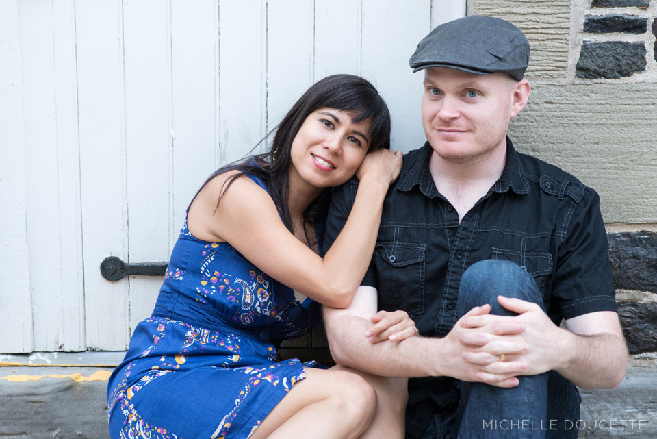 Halifax-Engagement-Photography-Michelle-Doucette-2013-004
