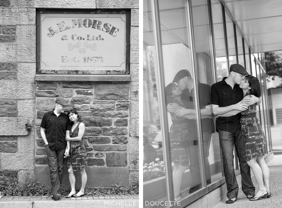 Halifax-Engagement-Photography-Michelle-Doucette-2013-005