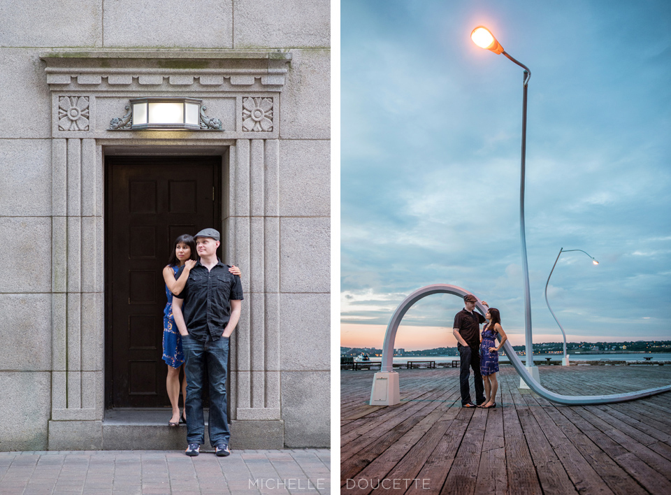 Halifax-Engagement-Photography-Michelle-Doucette-2013-009