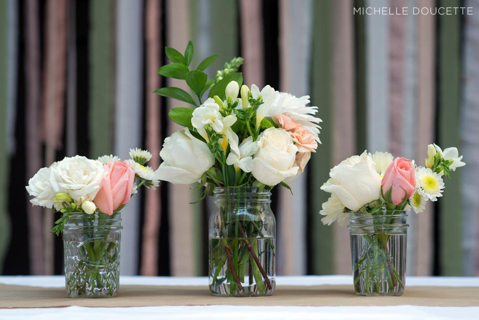 Point-Pleasant-Park-Wedding-Michelle-Doucette-001