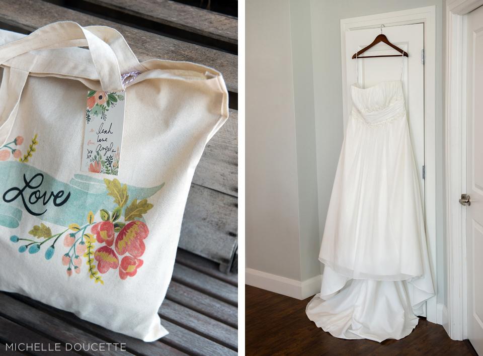 Point-Pleasant-Park-Wedding-Michelle-Doucette-004