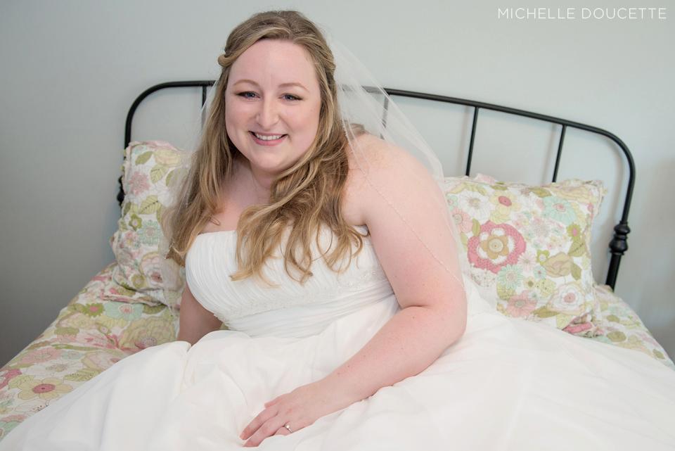 Point-Pleasant-Park-Wedding-Michelle-Doucette-008