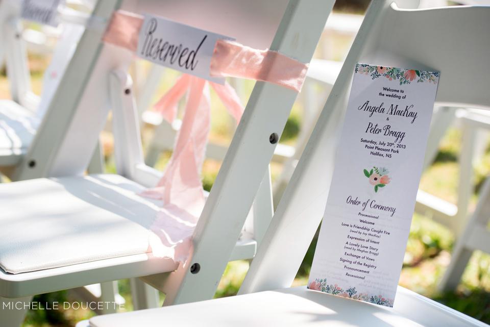 Point-Pleasant-Park-Wedding-Michelle-Doucette-009