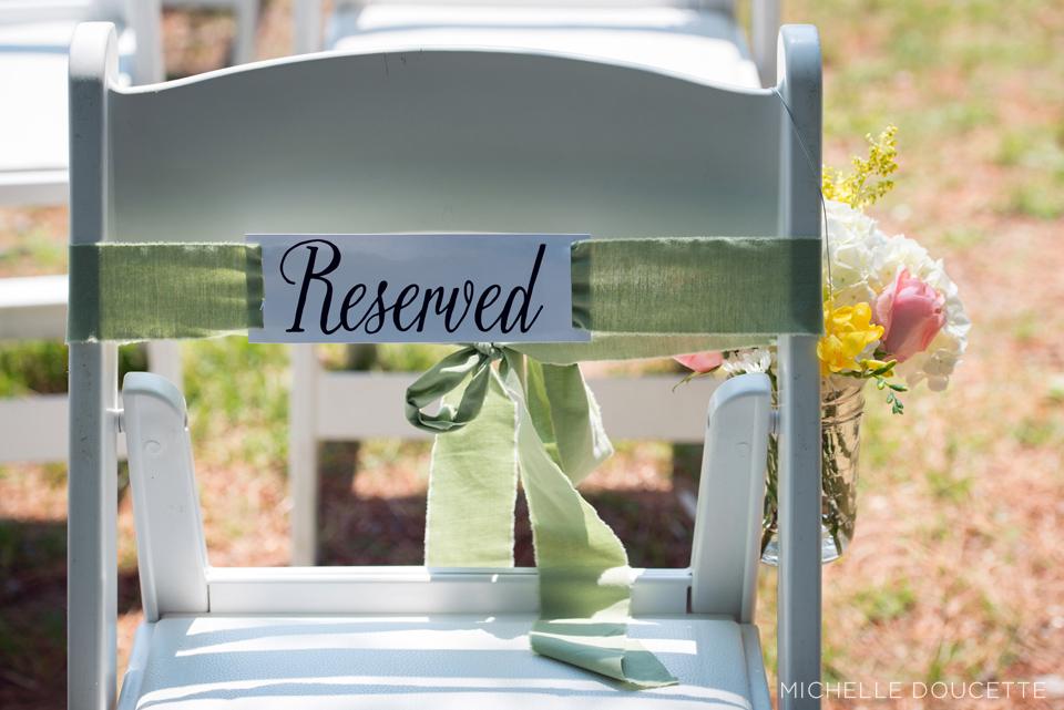 Point-Pleasant-Park-Wedding-Michelle-Doucette-010