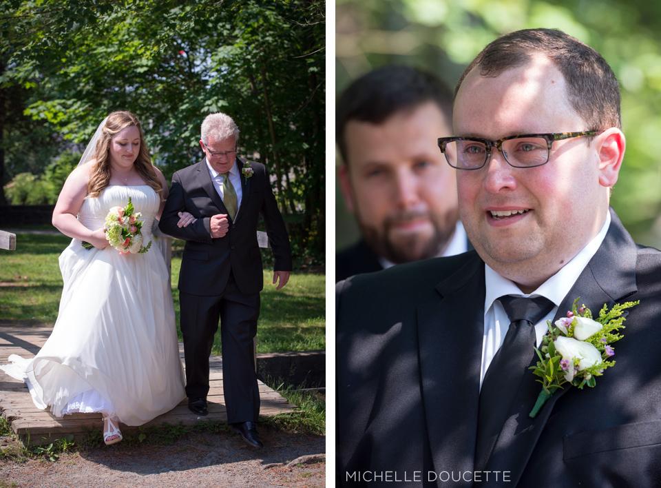 Point-Pleasant-Park-Wedding-Michelle-Doucette-012
