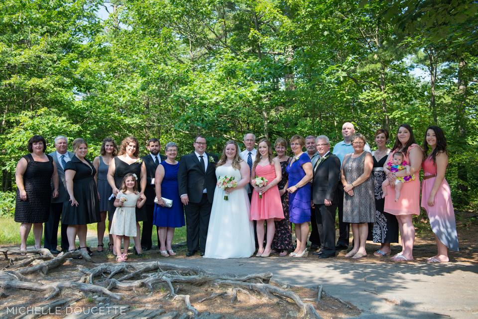 Point-Pleasant-Park-Wedding-Michelle-Doucette-015