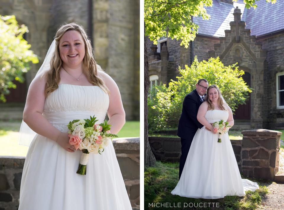 Point-Pleasant-Park-Wedding-Michelle-Doucette-016